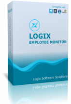 Logix Employee Monitor