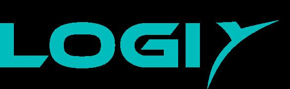 Logix Software